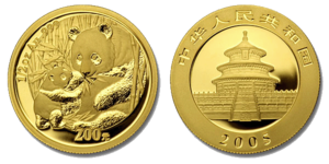 09-China_2005_Panda_12_oz_Gold_BU_Coin